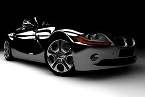 PantherMedia Themenwelt: Autos