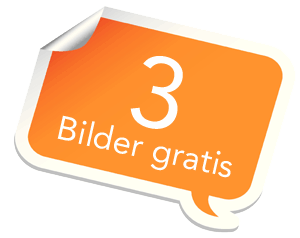 3 Gratis Downloads für Digitalstock Kunden
