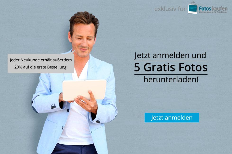 Angebot für Fotoskaufen.de Leser