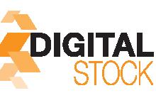 digitalstock-logo.png