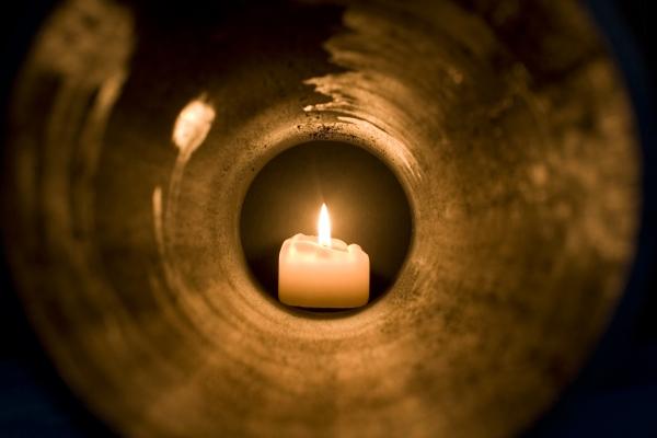 licht am ende des tunnels2