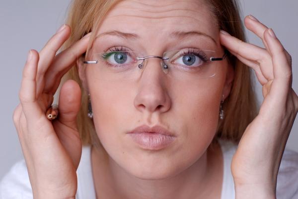 kopfschmerzen migraene stress