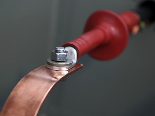 kabelanschluss