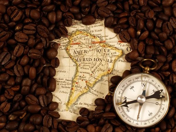 kaffeeimport