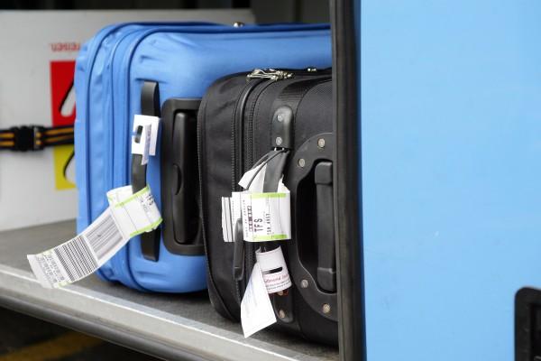 taschen sack saecke gepaeckstuecke handkoffer koffer