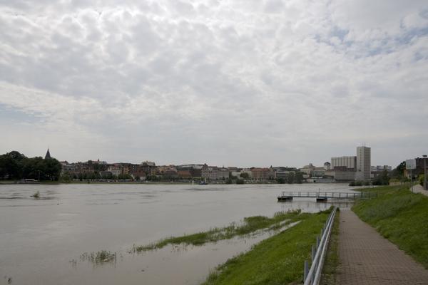 elbehochwasser14