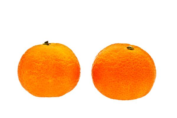 clementinen - 3783935