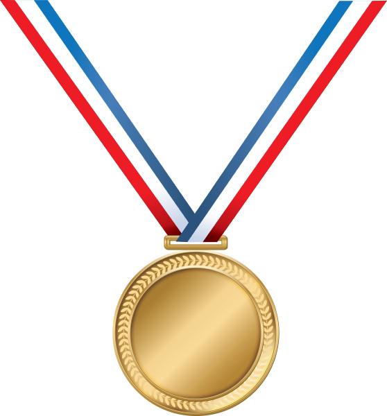 weltgroesste medaille