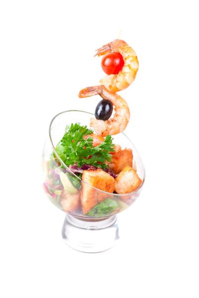 essen nahrungsmittel lebensmittel nahrung pfeffer freisteller