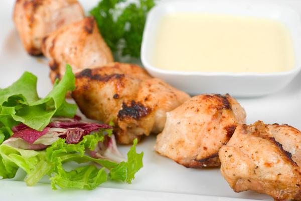 restaurant essen nahrungsmittel lebensmittel nahrung pfeffer