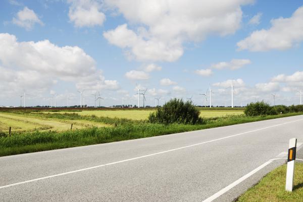 energie strom elektrizitaet windmuehle windenergie windrad