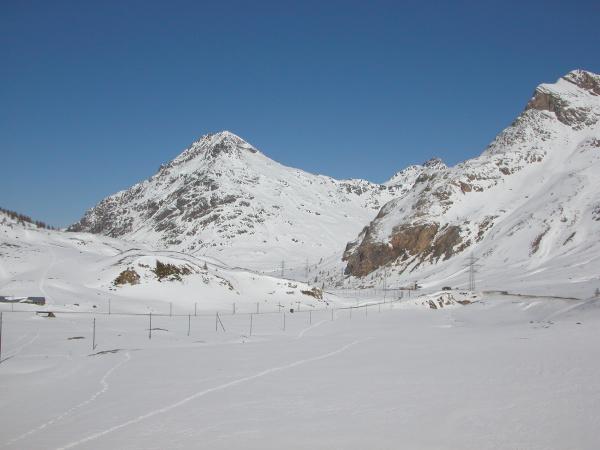 alpen schweiz voralpen schweizer schweizerisch gebirge