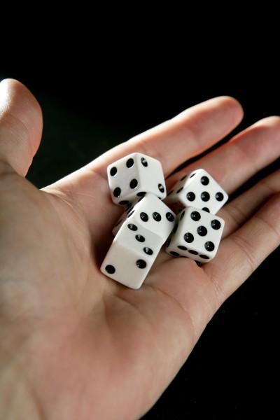 verlieren hand makro grossaufnahme macro makroaufnahme