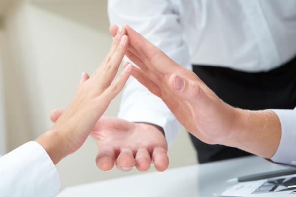 karriere hand freundschaft finger makro grossaufnahme