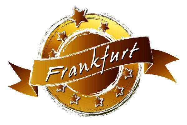 royal grunge frankfurt