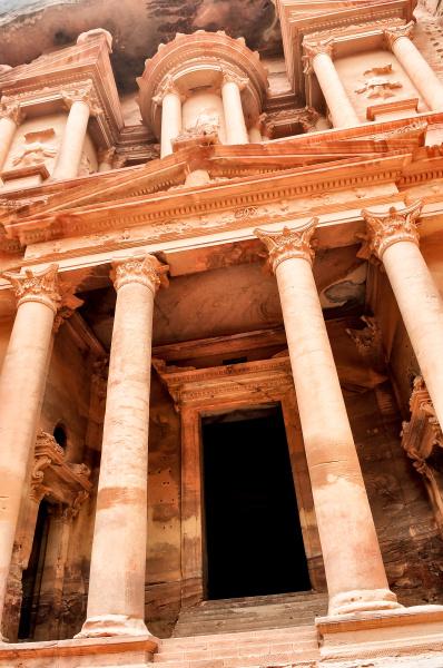 fahrt reisen religion stadt kultur stein