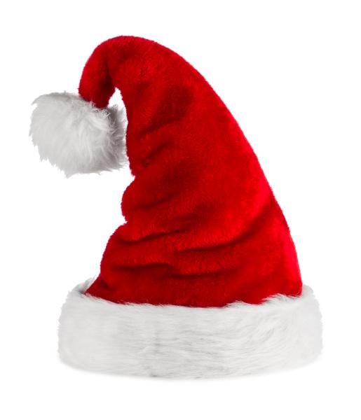 santa hat iii