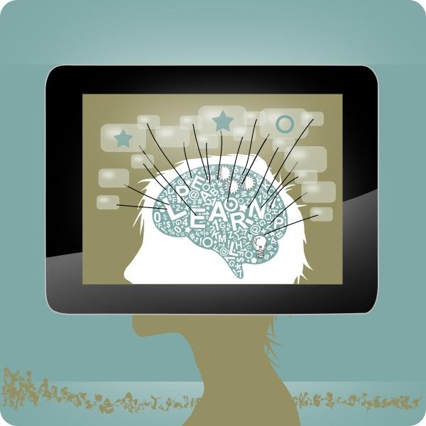 kreativitaet analyse lernen