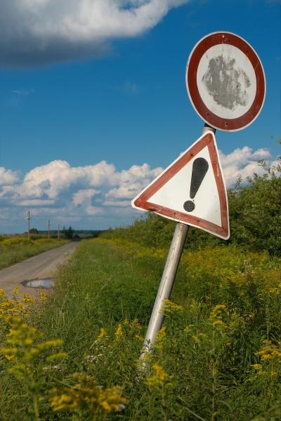 fahrt reisen ferne strassenpflaster asphalt gehweg