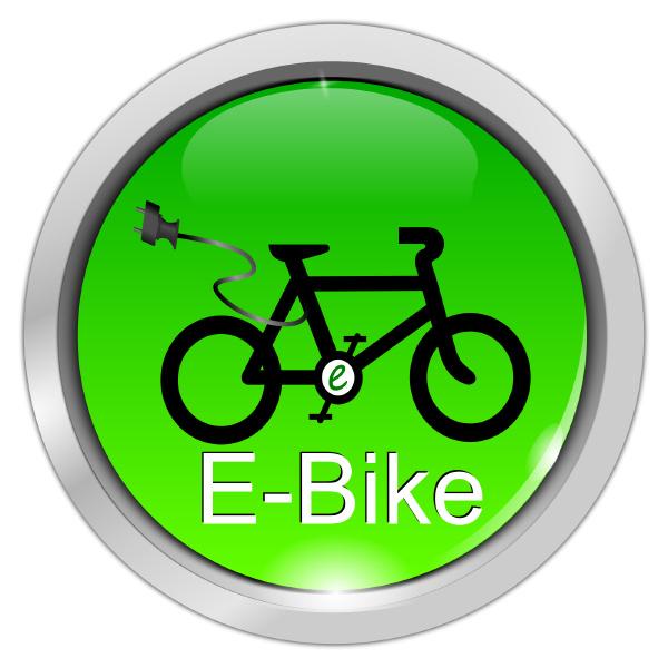knopf button technologie fahrrad fahrad radl