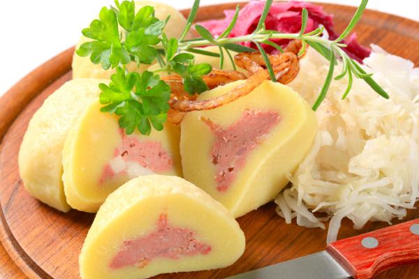 essen nahrungsmittel lebensmittel nahrung closeup ausgestopft