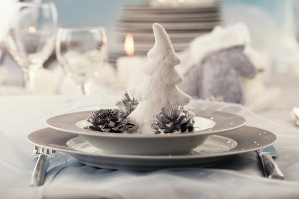 weihnachten tabelle
