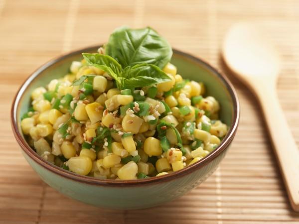 essen nahrungsmittel lebensmittel nahrung pfeffer korn