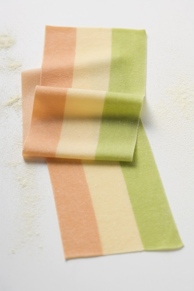 machen essen nahrungsmittel lebensmittel nahrung farbe