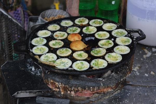 strassenkueche in myanmar