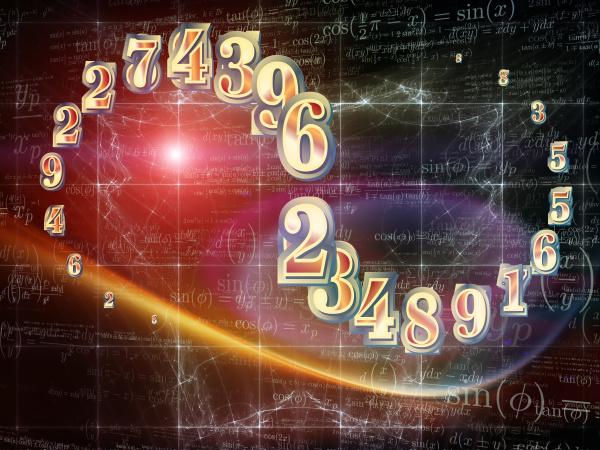 kalkulation abmachung visualisierung komposition wissenschaft forschung