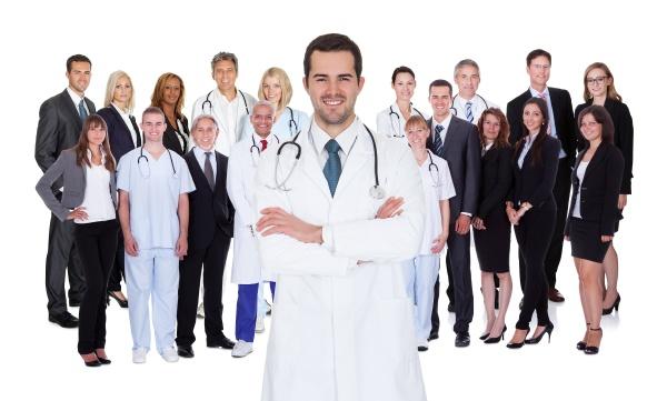 arzt mediziner medikus freisteller medizinisches medizinischer