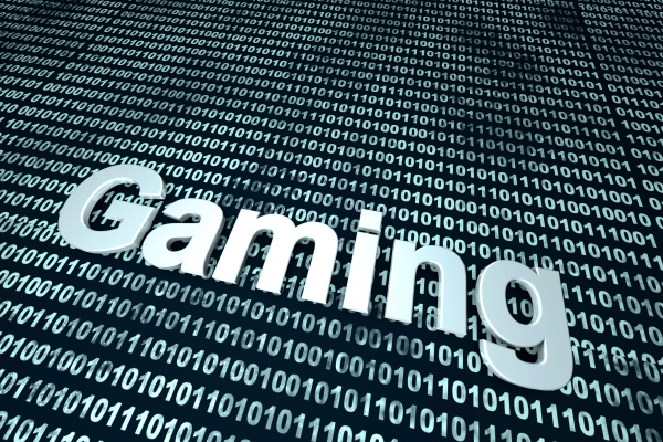 digitales gaming