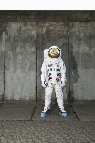 stadt farbe space maennlich mannhaft maskulin