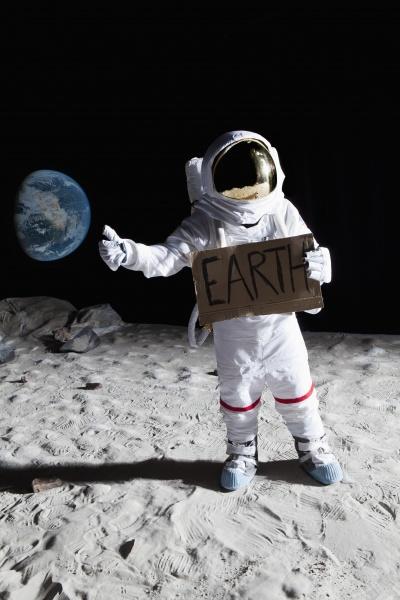 fahrt reisen farbe space maennlich mannhaft
