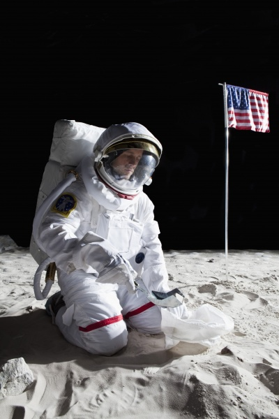 farbe space wissenschaft forschung maennlich mannhaft