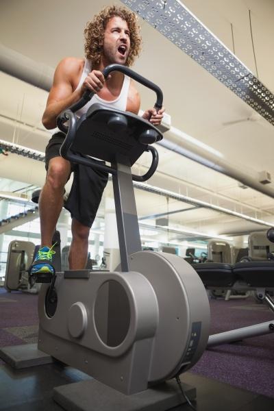 gesundheit freizeit sport maennlich mannhaft maskulin