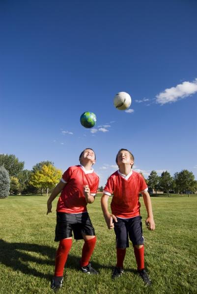 hand haende freundschaft sport spiel spielen