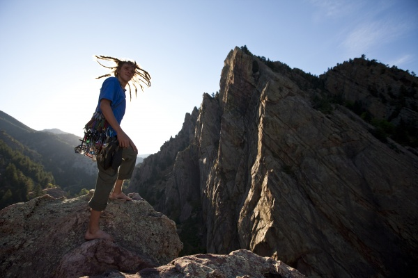 sport usa felsen fels gestein horizontal