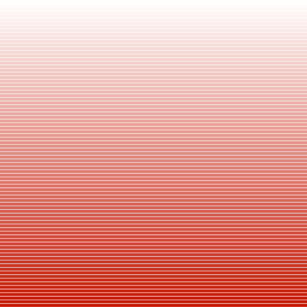 hntergrund farbverlauf weiss rot