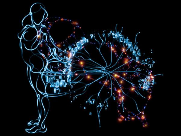 virtuelle mathematik