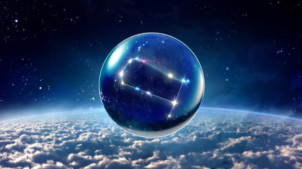stern 3 gemini horoskope sternzeichen raum