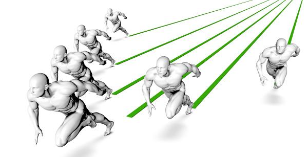 sport model entwurf konzept konzeption plan