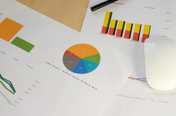 wirtschaftsanalyse