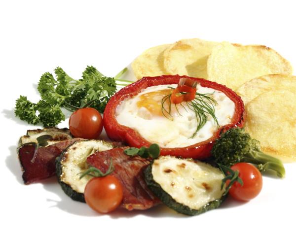 essen nahrungsmittel lebensmittel nahrung pfeffer lebensstil