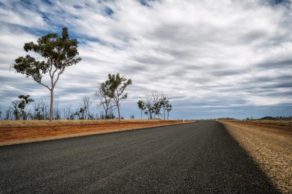 fahrt reisen urlaub urlaubszeit ferien australien