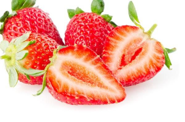 achtsauf erdbeeren