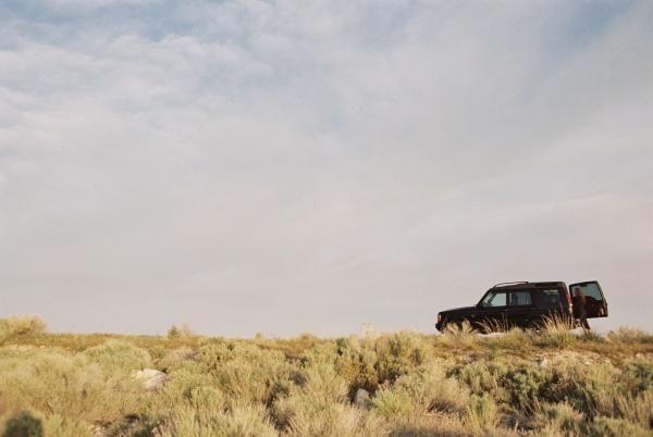 fahrt reisen neugier neugierde auto automobil