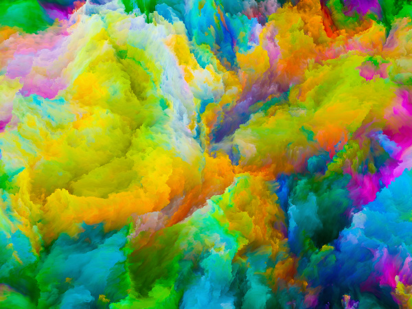 noerdlich der farben
