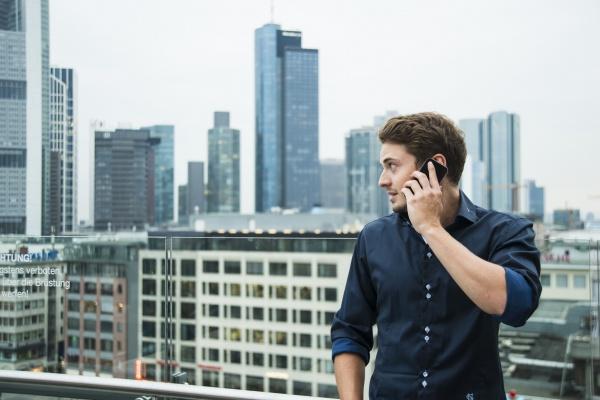 telefon telephon menschen leute personen mensch
