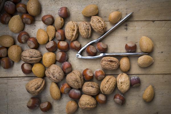 stilleben essen nahrungsmittel lebensmittel nahrung gesundheit
